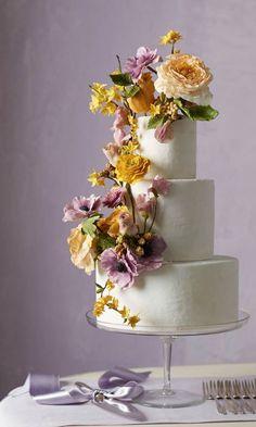 Maggie Austin Cake #maggieaustincake