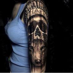 #artist @jakconnollyart @jakconnollyart @jakconnollyart , UK🇬🇧 #thebesttattooartists #inked #ink #tattoo #tattoos #tatuaggio #tatuagem #thebestbngtattooartists