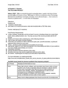 ap prose essay rubric View homework help - ap lang essay rubric (1) from literature 181 at milton high school ap english language and composition writing rubric the rubric below will show.