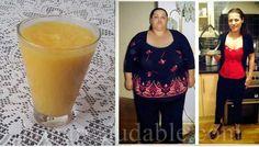 Hoy en día el tema más popular entre todas las mujeres del mundo es, cómo perder peso y bajar la panza de manera rápida de modo que no se necesite mucho esfuerzo para poder mantenerse en forma. Todos sabemos que hay millones de planes de dieta y métodos de pérdida de peso, y todos ellos …