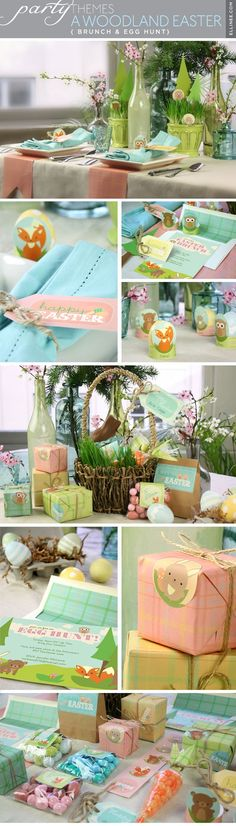 #Easter #fun