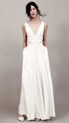 bridal-couture-wedding-dresses-7