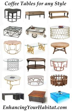 Home Decor Furniture, Unique Furniture, Table Furniture, Luxury Furniture, Living Room Furniture, Furniture Design, Coffee Table In Bedroom, Coffee Tables, Interior Design Living Room