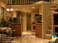Reliable Home Solutions Gallery