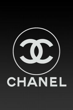 Chanel Website. Very cool. http://www.chanel.com/