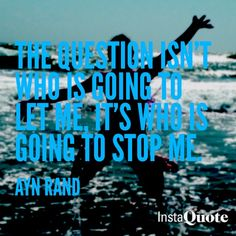 #surf #quote