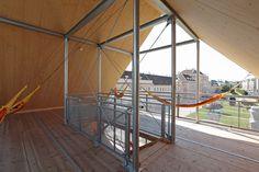 heri&salli flederhaus designboom
