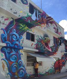 streetart-in-ecatepec-de-morelos-mexico-by-artist-noise-ask-photo-by-konect