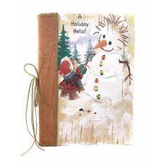 Διακοσμητικά - Bless | Είδη Γάμου & Βάπτισης Christmas Gifts, Holiday, Lucky Charm, Charms, Blessed, Bags, Xmas Gifts, Handbags, Christmas Presents