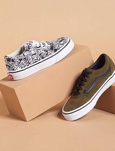 Dentelles de chaussures SNORS 2 Largeurs LACETS plats ROUGE 60-240cm