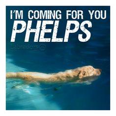 summer dog! Labradors.com