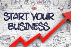 Find out more about the things you need to consider when starting your own business, with this useful guide from Hoxton Mix.  #virtualoffice #startup #startups #business #Entrepreneurship Virtual Receptionist, Under Stairs Cupboard, Starting Your Own Business, Being A Landlord, Startups, Entrepreneurship, Closet Under Stairs