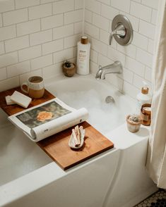 Add the modern decor touch to your home interior design project! This Scandinavian home decor might just be what your home decor ideas is needing right now! Take a dip into relaxation with some gorgeous bath inspiration for your pamper days! Decoration Inspiration, Bathroom Inspiration, Interior Inspiration, Decor Ideas, 31 Ideas, Boho Apartment, Bedroom Minimalist, Urban Outfitters Home, Uo Home