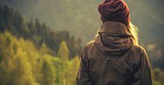 Decir adiós a la familia por tu propia salud mental, 5 razones para poner tierra de por medio