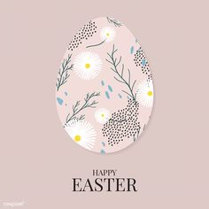 how do html color codes work Easter Bunny Template, Easter Templates, Easter Egg Pattern, Cute Easter Bunny, Easter Art, Easter Ideas, Festival Paint, Easter Illustration, Happy Easter Day