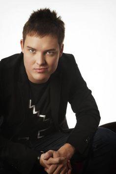 Nightlifepost.com - NightlifePost Exclusive Interview with Australian DJ/Producer tyDi