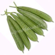Buy online #organic #fresh #vegetables in just few clicks from online #vegetable shop #Freshfalsabzi.com in the best Prices in #Delhi #NCR.