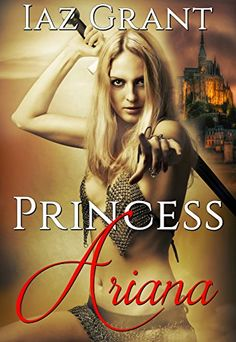 Erotic princess heaven reviews