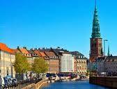 Kööpenhamina