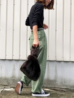 cc0401bf67b359 33 件のおすすめ画像(ボード「ライダース」)【2018】 | Fall fashion ...