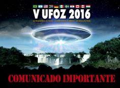Agroglifos serão debatidos em painel especial no Fórum Mundial de Ufologia Durante a exposição de 90 minutos todos os pesquisadores e acadêmicos ligados à investigação do agroglifo de Prudentópolis irão expor os fatos e os resultados das análises   Leia mais: http://ufo.com.br/noticias/agroglifos-serao-debatidos-em-painel-especial-no-forum-mundial-de-ufologia  CRÉDITO: REVISTA UFO  #Agroglifos #CropCircles #Desenhos #Plantação #Prudentópolis #Cientistas #UFOZ #UFO #RevistaUFO