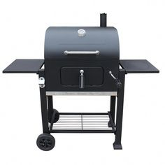 "Explore our website for additional information on ""built in grill ideas"". It is actually an outstanding spot to find out more. #builtingrillideas"