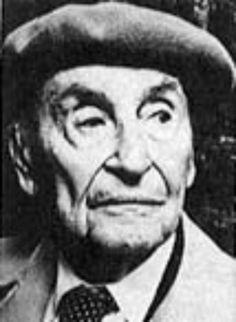 Orbán Dezső (1884 - 1987) - híres magyar festő, grafikus Che Guevara, Urban