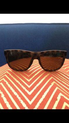 e5c19c000ca8 Smith Lowdown Sunglasses  fashion  clothing  shoes  accessories   mensaccessories  sunglassessunglassesaccessories (
