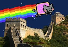 http://www.techinasia.com/china-leap-great-firewall-host-file/      With Some Geeky Tweaking, China's Web Users Can Easily Leap the Great Firewall