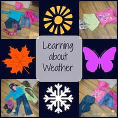 Learn about weather with the Community Helper for the letter M. Preschool Learning Activities, Teaching Ideas, Hands On Learning, Writing Practice, Science Experiments, Pre School, Pediatrics, Homeschool, Community
