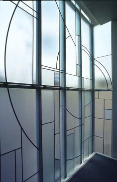 Ateliers Duchemin - Nos réalisations - Vitrail et décoration - Plus de réalisations Décoration