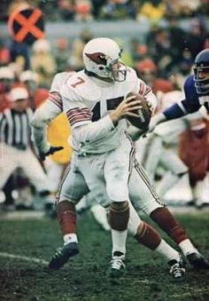 Starting Backfields from the and Cardinals Football, Nfl Football Players, Arizona Cardinals, Sport Football, Football Cards, Football Pics, Football Images, Sports Images, Sports Photos