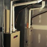 ehow help for a musty smelling basement how to get musty smell out