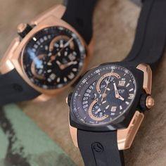 rosegoldwatch,cyruswatches,breamall,limitededitionwatch,lagunabeach,luxurywatches,watches,coronadelmar,jackmonarchparis,newportbeach,diamondbar,luxurylifestyle,limitededition