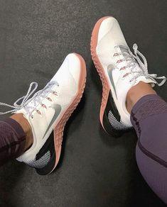brand new 6ca8e eeec8 Workout Gear, Sneaker, Kicks, Gears, Sneakers, Workout Equipment, Gear Train
