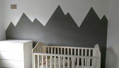 Codys room