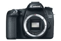 Canon EOS Rebel T5 EF-S Digital SLR Camera 18-55mm IS II Lens Kit   Canon Online Store $449.99