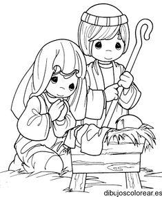 Dibujos Gratis (18)