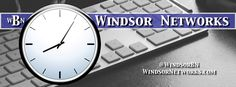 Clock, Change, Cover, Wall, Home Decor, Watch, Walls, Interior Design, Clocks