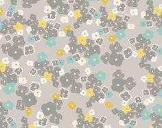 CHROMATICS--Love Notes--Urban--Art Gallery Fabrics--100% Pima cotton--price is per yard