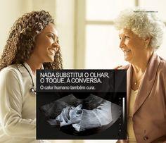 """No Dia do Médico, Cremesp lançacampanha pela humanização da Medicina - O Dia do Médico, celebrado em 18 de outubro, foi a data escolhida pelo Conselho Regional de Medicina do Estado de São Paulo (Cremesp) para o lançamento de uma campanha pela humanização da Medicina. Com o mote """"O calor humano também cura"""", a ação pretende enaltecer a vocação humanitária do médico e  - http://acontecebotucatu.com.br/saude/no-dia-do-medico-cremesp-lanca-campanha-pela-hum"""