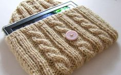 Nook / Kindle case Simple Touch Galaxy Tab by Polar1Butterfly, $25.00