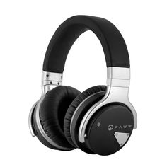 Engineered to show off state-of-the-art noise reduction technology, our WaveSound 2 Bluetooth are preferred by everyone from well-known producers and mobile to daily commuting professionals and frequent fliers. Best Over Ear Headphones, Sexy Tattoos For Women, Perfect Body Shape, Best Vpn, Beard Care, Bluetooth Headphones, Noise Cancelling, Headset, Stuff To Buy