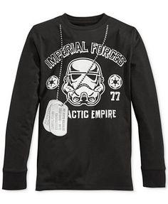 Epic Threads Boys' Star Wars Tee