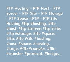 FTP Hosting – FTP Host – FTP Server – FTP Site – FTP Storage – FTP Space – FTP – FTP Site Hosting #ftp #hosting, #ftp #host, #ftp #server, #ftp #site, #ftp #storage, #ftp #space, #ftp, #ftp #site #hosting, #host, #space, #hosting, #large, #file #transfer, #file #transfer #protocol, #image #hosting, #host, #hosting, #ftp #hosting #site, #server #ftp, #cad, #cad #file, #send #cad #file, #transfer #cad #file, #email #cad…