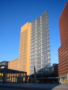 Renzo Piano - Wikipedia Berlin