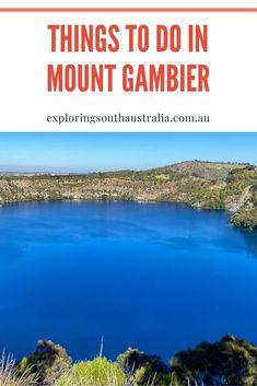 Sydney Australia Travel, Victoria Australia, Melbourne Australia, South Australia, Australia Destinations, Stuff To Do, Things To Do, Kangaroo Island, Beautiful Places To Travel