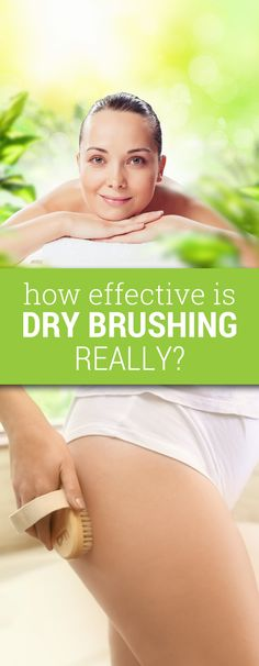 Re-discover the ancient secret of dry body brushing as a simple, inexpensive way to change the look and feel of your skin and improve your health naturally in just a few minutes a day. Check out this cool secret to inner and outer beauty and vitality. Find out more at http://blog.zenmelove.com/5-dry-brushing-benefits