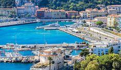 36 horas en Cannes | Turismo