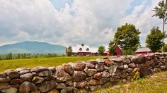 Maine Real Estate ~ 14 Blanchard Hill Road, Kingfield Maine l Sothebys Intl Realty